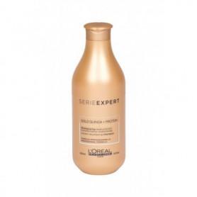 L´Oréal Professionnel Série Expert Absolut Repair Gold Quinoa   Protein Szampon do włosów 300ml