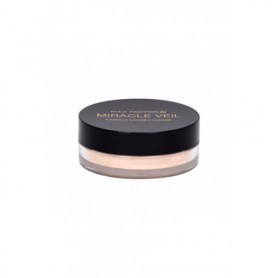 Max Factor Miracle Veil Puder 4g