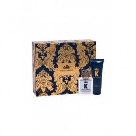 Dolce&Gabbana K Woda toaletowa 50ml