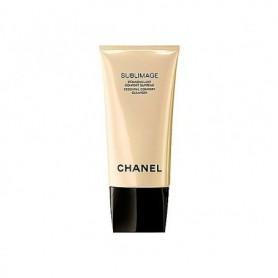 Chanel Sublimage Essential Comfort Cleanser Żel oczyszczający 150ml tester