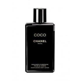Chanel Coco Mleczko do ciała 150ml
