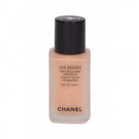 Chanel Les Beiges Healthy Glow Foundation SPF25 Podkład 30ml 60