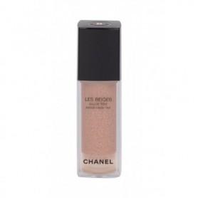 Chanel Les Beiges Eau De Teint Rozświetlacz 30ml Medium