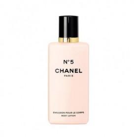 Chanel No.5 Mleczko do ciała 250ml