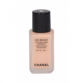Chanel Les Beiges Healthy Glow Foundation SPF25 Podkład 30ml 30