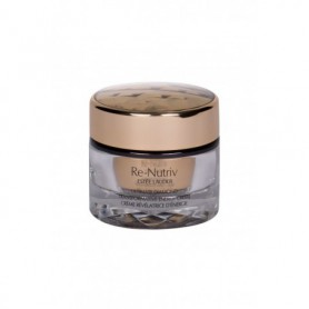Estée Lauder Re-Nutriv Ultimate Diamond Krem do twarzy na dzień 50ml tester