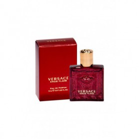 Versace Eros Flame Woda perfumowana 5ml