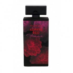 Elizabeth Arden Always Red Femme Woda toaletowa 50ml