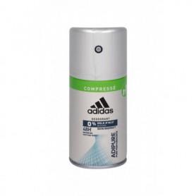 Adidas Adipure 48h Dezodorant 100ml