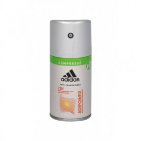 Adidas AdiPower 72H Antyperspirant 100ml