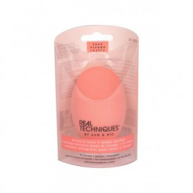 Real Techniques Sponges Miracle Face   Body Aplikator 1szt