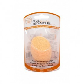 Real Techniques Sponges Miracle Cleansing Aplikator 1szt