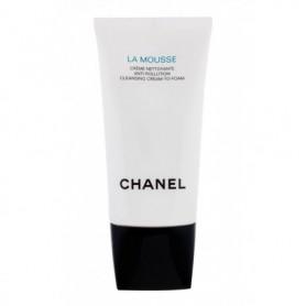 Chanel La Mousse Pianka oczyszczająca 150ml