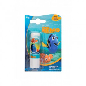 Disney Finding Nemo Balsam do ust 4,8g Apple
