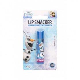 Lip Smacker Disney Frozen Olaf Balsam do ust 4g Blueberry Icy Pop