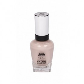 Sally Hansen Complete Salon Manicure Lakier do paznokci 14,7ml 380 Saved By The Shell