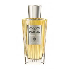 Acqua di Parma Acqua Nobile Magnolia Woda toaletowa 125ml tester