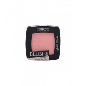 Catrice Blush Box Róż 6g 020 Glistening Pink