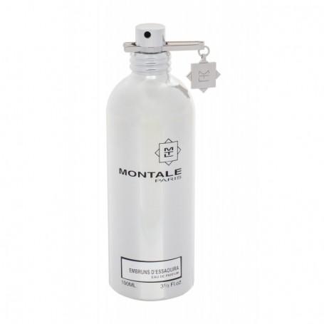 Montale Paris Embruns D´Essaouira Woda perfumowana 100ml