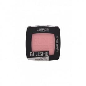 Catrice Blush Box Róż 6g 040 Berry