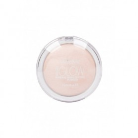 Catrice High Glow Mineral Highlighting Powder Rozświetlacz 8g 010 Light Infusion