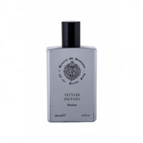 Farmacia SS. Annunziata Vetiver Incenso Perfumy 100ml