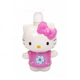 Hello Kitty Hand Wash Mydło w płynie 400ml