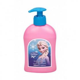 Disney Frozen Elsa Mydło w płynie 250ml