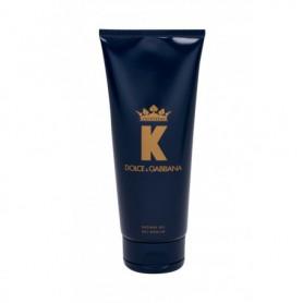 Dolce&Gabbana K Żel pod prysznic 200ml