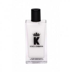 Dolce&Gabbana K Balsam po goleniu 100ml