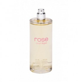 André Courreges Rose Woda perfumowana 90ml tester