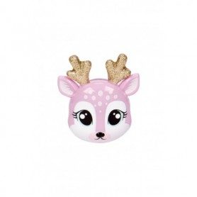 2K Lip Gloss Oh My Deer! Błyszczyk do ust 6g Raspberry