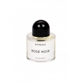 BYREDO Rose Noir Woda perfumowana 50ml