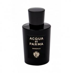 Acqua di Parma Sandalo Woda perfumowana 100ml