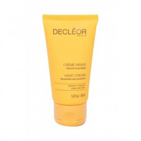 Decleor Hand Cream Krem do rąk 50ml