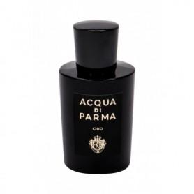 Acqua di Parma Oud Woda perfumowana 100ml