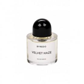 BYREDO Velvet Haze Woda perfumowana 100ml