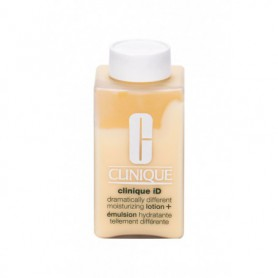 Clinique Clinique ID Dramatically Different Moisturizing Lotion  Żel do twarzy 115ml