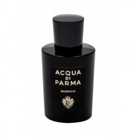 Acqua di Parma Quercia Woda perfumowana 100ml
