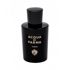 Acqua di Parma Ambra Woda perfumowana 100ml