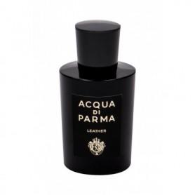 Acqua di Parma Leather Woda perfumowana 100ml