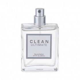 Clean Ultimate Woda perfumowana 60ml tester