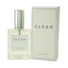 Clean Clean Woda perfumowana 60ml tester