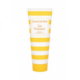 Lancaster Tan Preparer Peeling do ciała 75ml