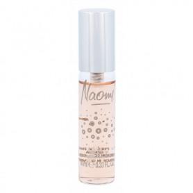 Naomi Campbell Naomi Woda toaletowa 10ml