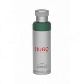 HUGO BOSS Hugo Man On-The-Go Woda toaletowa 100ml