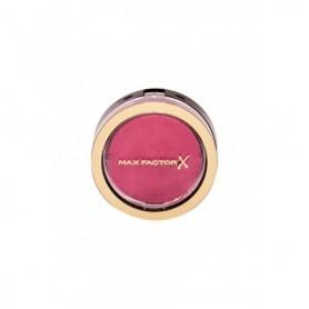 Max Factor Creme Puff Matte Róż 1,5g 45 Luscious Plum