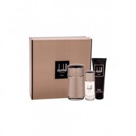 Dunhill Icon Woda perfumowana 100ml zestaw upominkowy