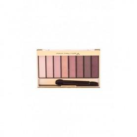 Max Factor Masterpiece Nude Palette Cienie do powiek 6,5g 03 Rose Nudes