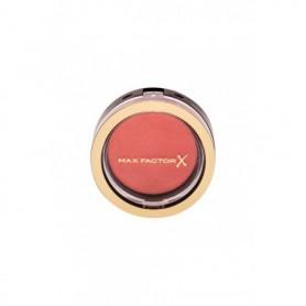 Max Factor Creme Puff Matte Róż 1,5g 35 Cheeky Coral